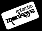 Antarctic Monkeys