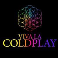 Coldplay (tribute viva la Coldplay)