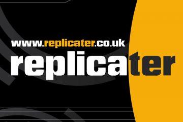 Replicater