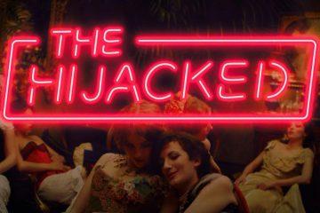 The Hijacked