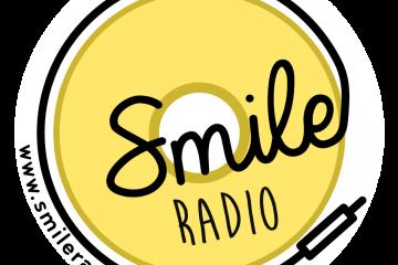 Smile Radio Awards