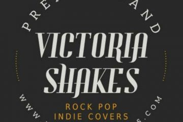 Victoria Shakes Cancelled