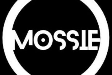 Mossie